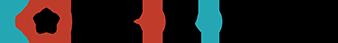 De Coproducent Logo